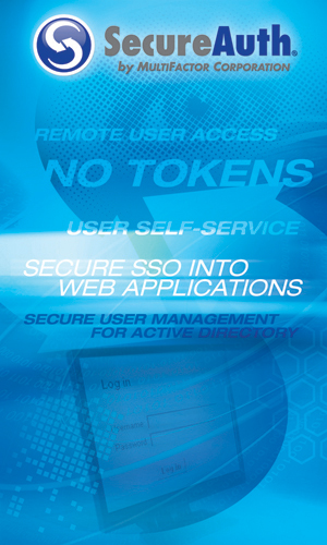 secure_auth_tradeshow_graphic1